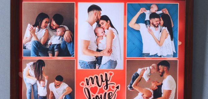 personalised-love-frame-9942777gf